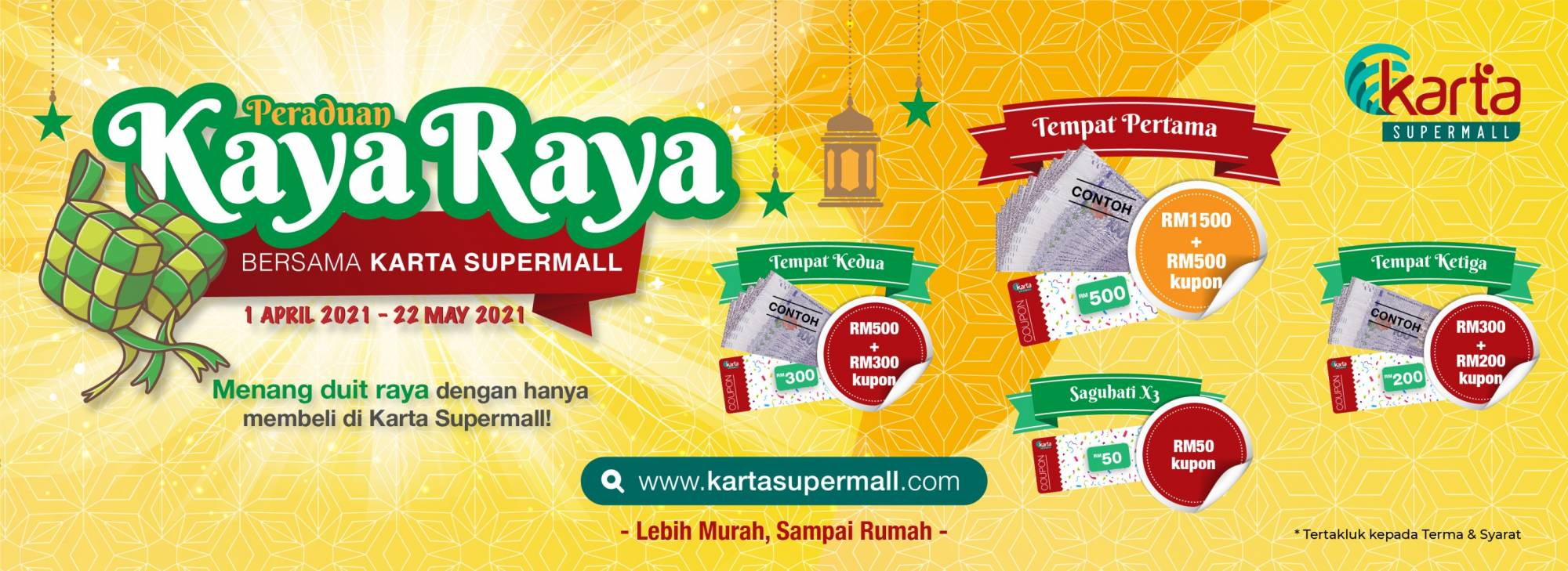 https://kartasupermall.com/kaya-raya-karta-supermall-terms-conditions